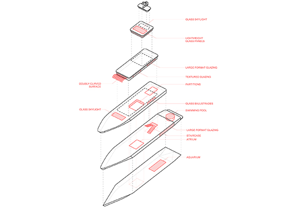 YACHT_DESIGN_SMALL_B