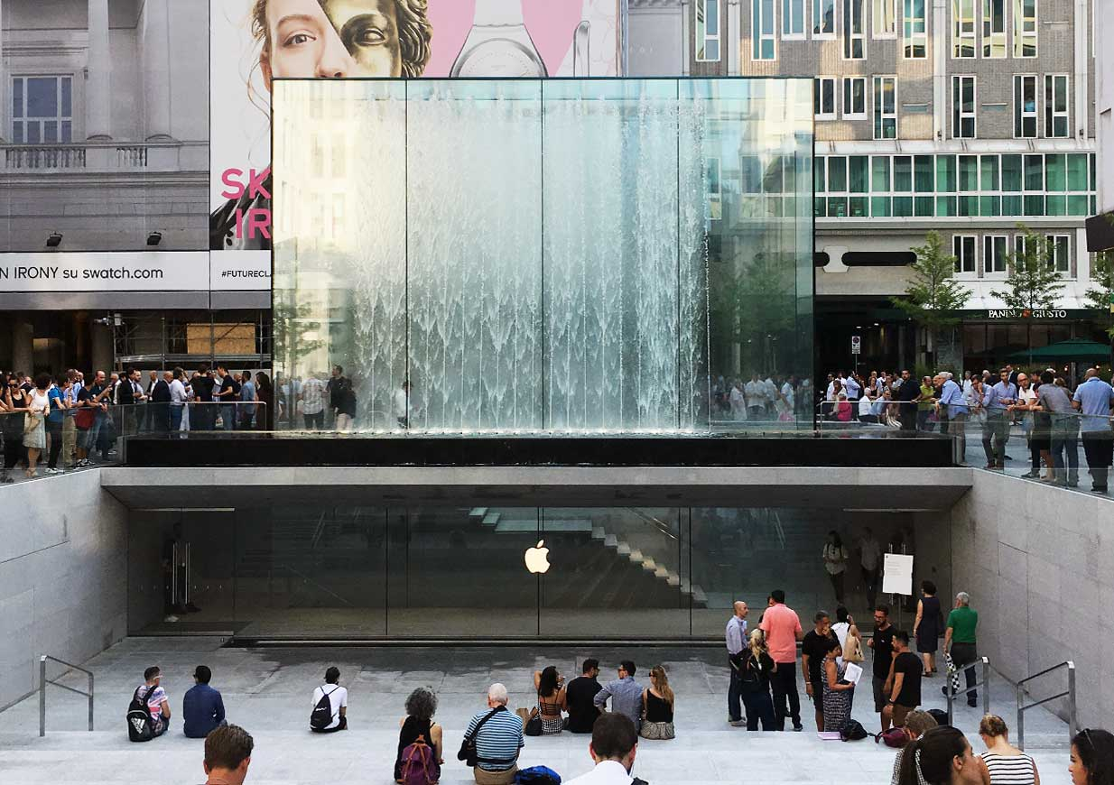 Apple-milan_large_A
