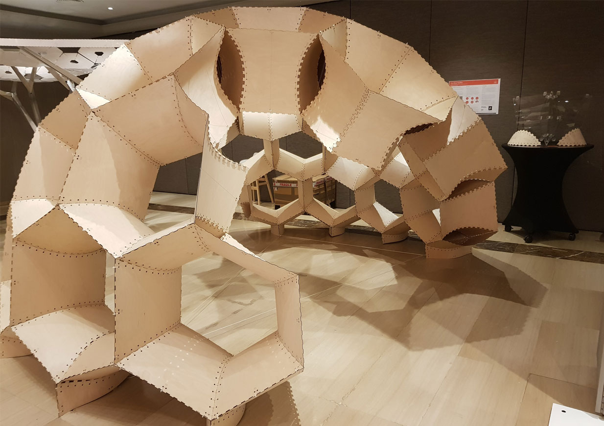 Full-pavilion-plywood-large
