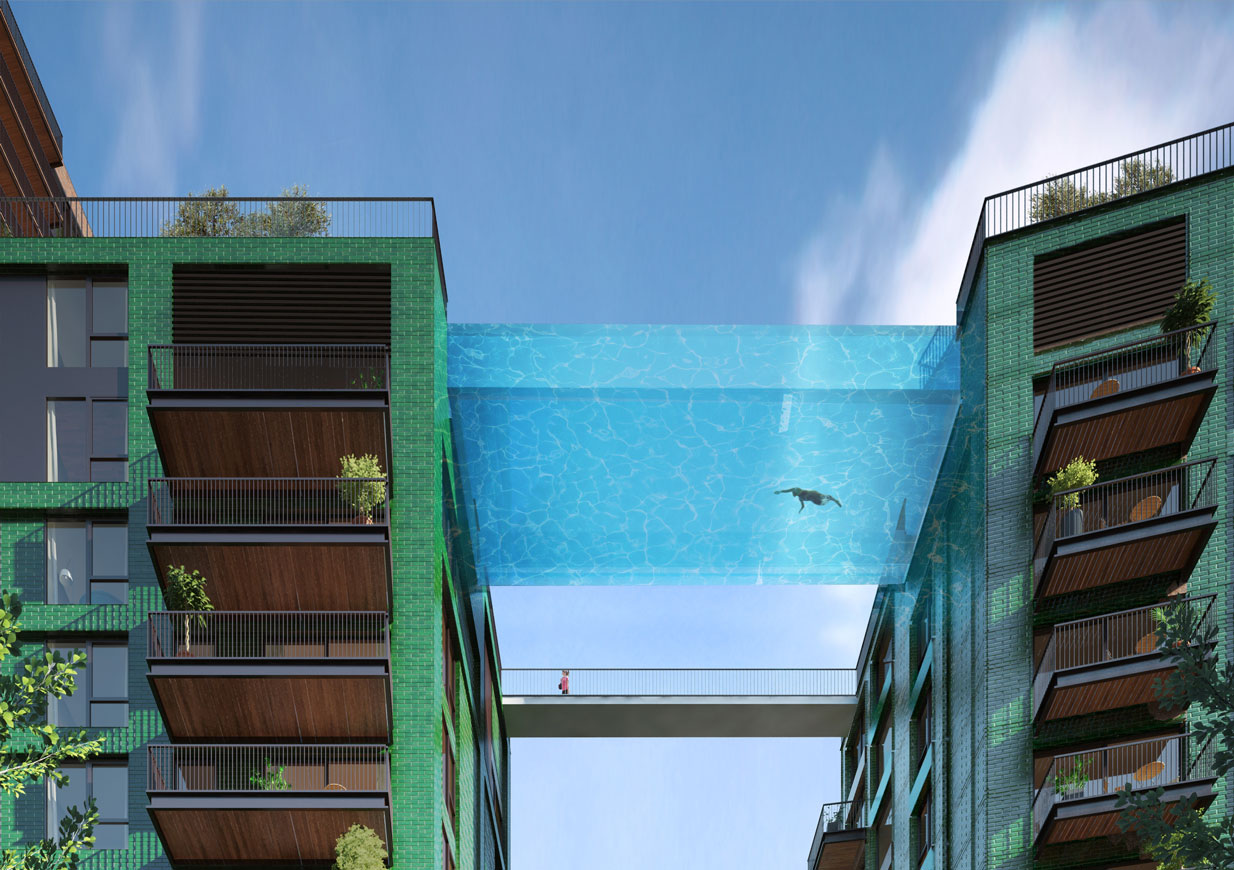 SKYPOOL_LARGE_01