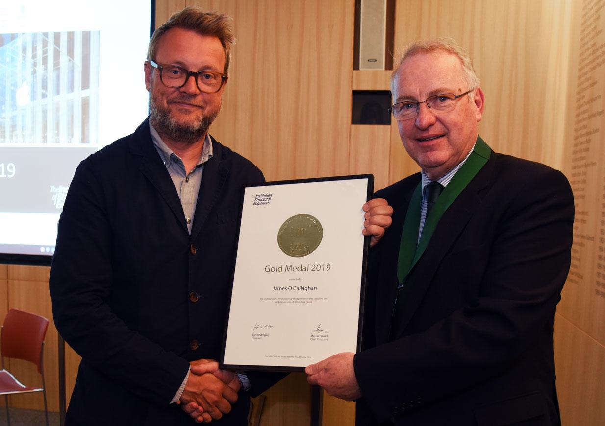 joc-gold-certificate