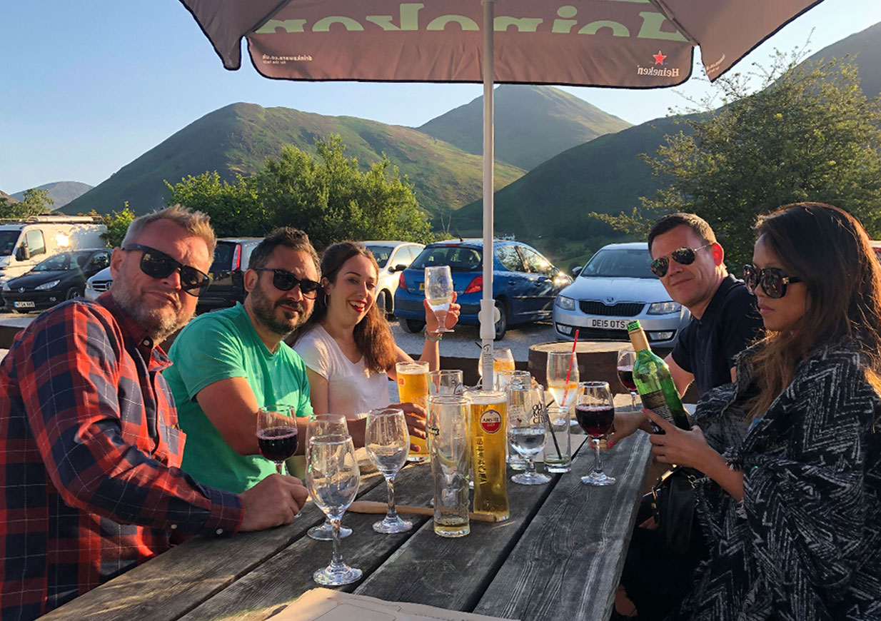 lake-district-drinks