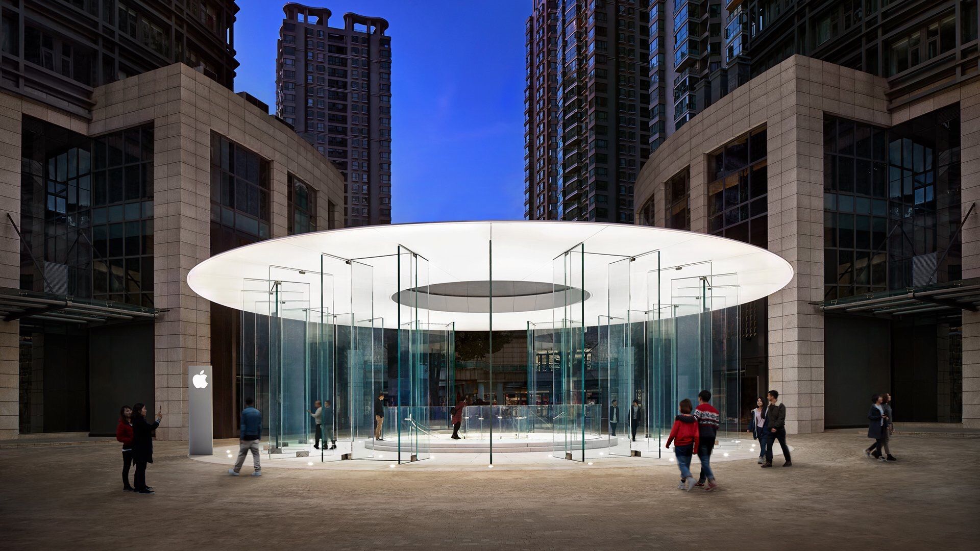 Apple_Kunming_01