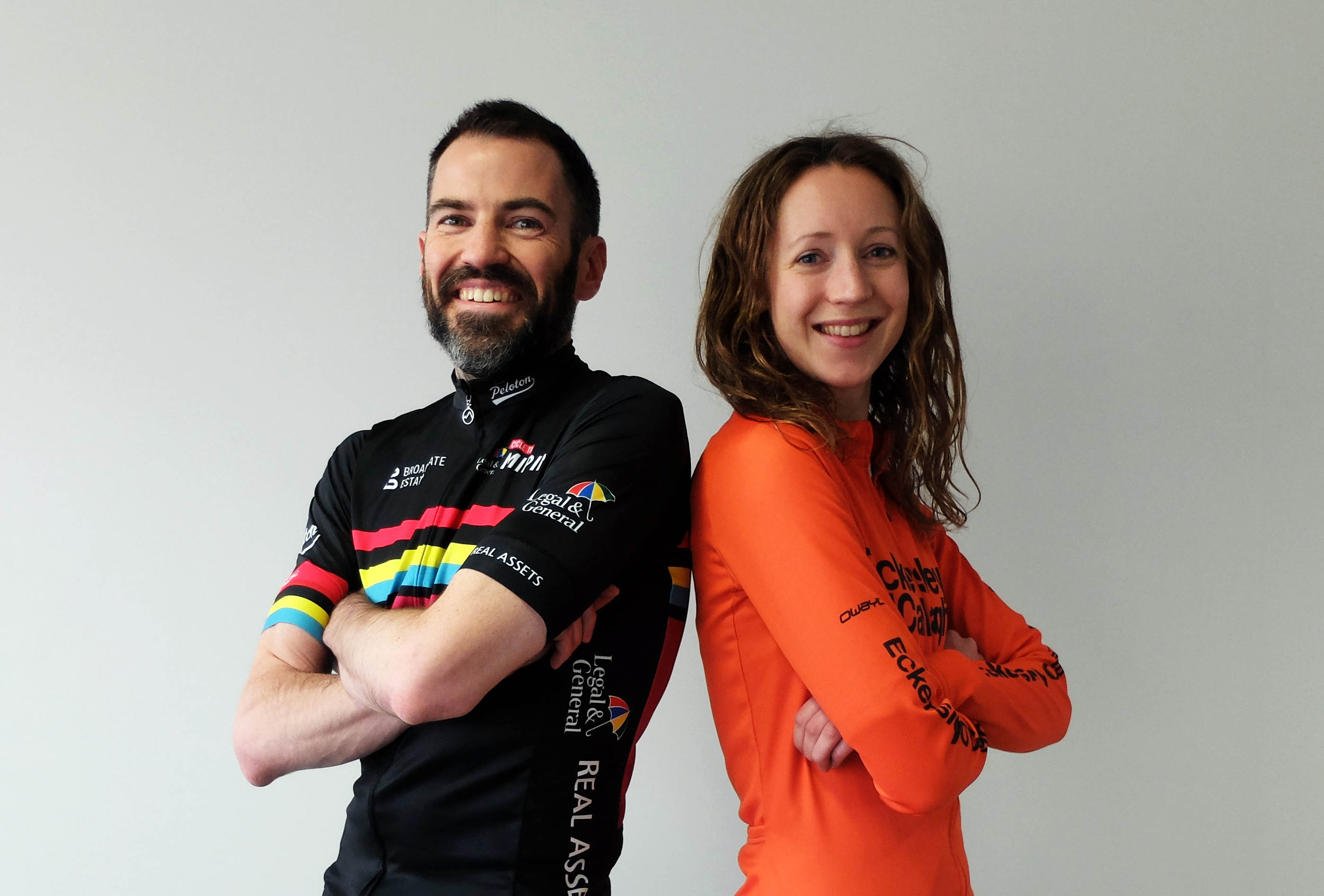 Damian_and_Caroline_Ready_to_Cycle_C