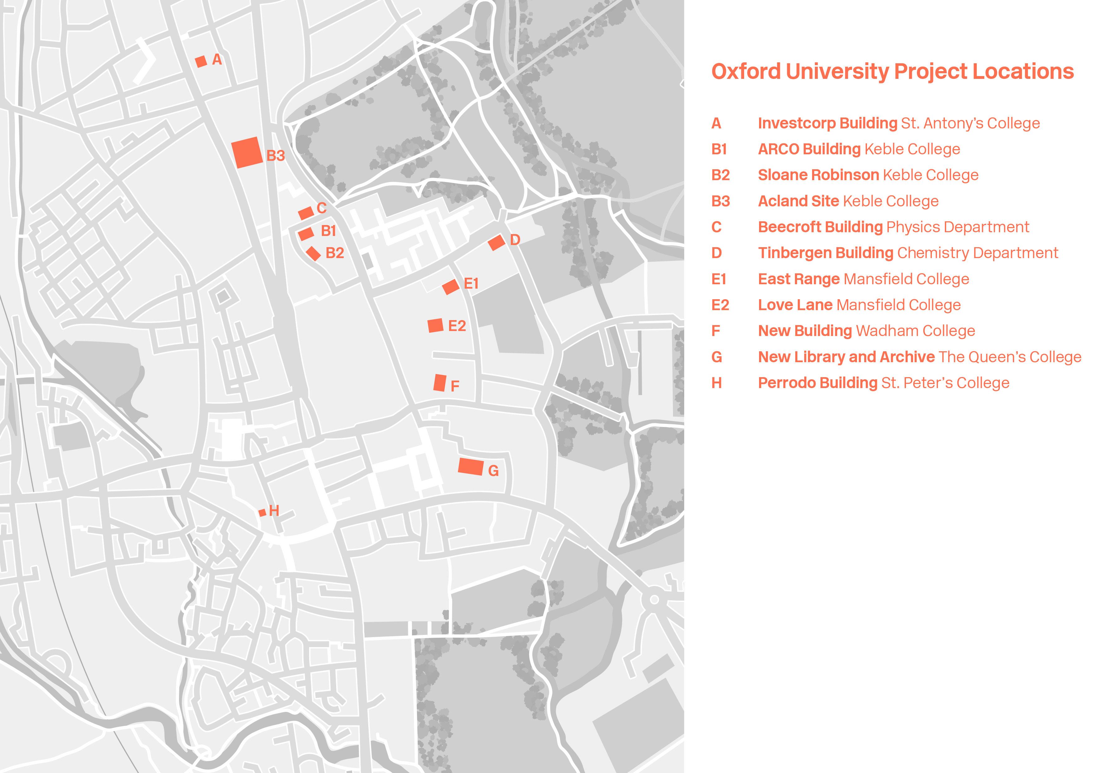Oxford_University_Projects_Map